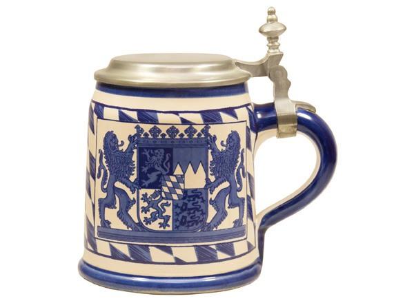Баварские сувениры Мюнхен